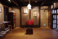 ミセノマ企画「モザイク展」